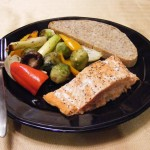 Brunch-and-Dinner-025