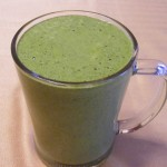 Mango-Spinach-Smoothy-005