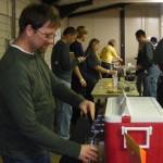 Brewfest-2012-017