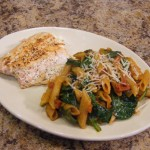 Salmon-and-Spinach-Pasta-Toss-004