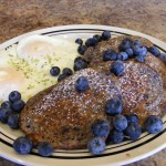 Blueberry-Pancakes-and-Mushroom-amp-Shallot-Chicken-004