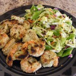 Pan-Fried-Shrimp-and-Asian-Slaw-004