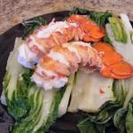 Pork-Lobster-Shrimp-and-Bread-020