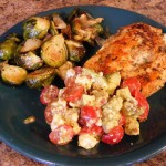 Rosemary-Chicken-with-Tomato-Avocado-Salsa-001