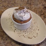 Steak-and-Souffles-012