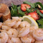 Shrimp-and-Spinach-Salad-002
