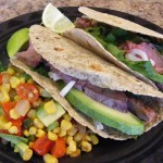 Steak-Tacos-and-Mexican-Corn-001