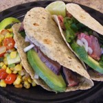 Steak-Tacos-and-Mexican-Corn-003