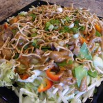 Asian-Chicken-Salad-007