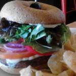 Kavarna-Black-Bean-Burger-Copy