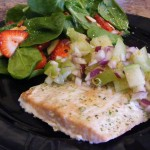 Salmon-and-Pizzas-006