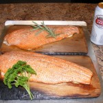Planked-Salmon-005
