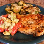 Rosemary-Chicken-with-Tomato-Avocado-Salsa-003