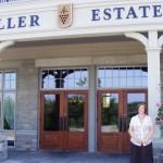 Peller-Estates