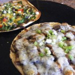 Personal-Pizza-Two-Ways