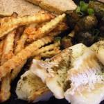 Baked-Cod-Dinner