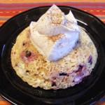 Easy-Oatmeal-Complete-Breakfast