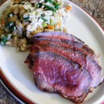 Steak-and-Barley-Spinach-Salad-editted