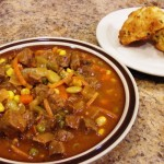 Beef-Stew-and-Cheddar-Chive-Biscuits