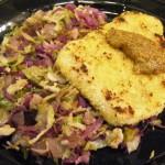 Pork-Schnitzel