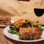 Spinach_Lasagna_014-255B1-255D