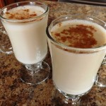 Warm-Egg-Nog