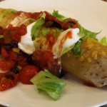 Enchilada-ready-to-eat
