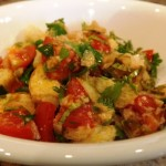 Panzanella-Ready-to-eat