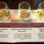 Scotch-Flight