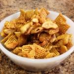 Caramel-Cashew-Chex-1
