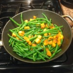 Green-Beans-and-Butternut-Squash