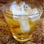Scotch-2BBBQ