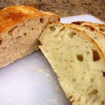 Bread-2BCut