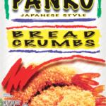 Panko-2BCrumbs