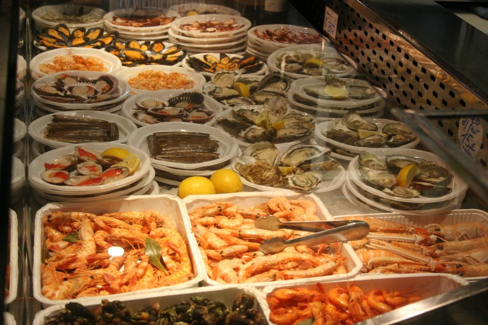 myst 95 all you can eat buffets make your someday today rh makeyoursomedaytoday com all you can eat seafood buffet in hilton head all you can eat seafood buffet in hilton head